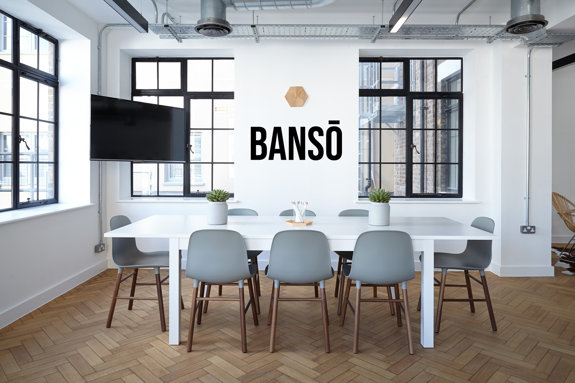 office_banso