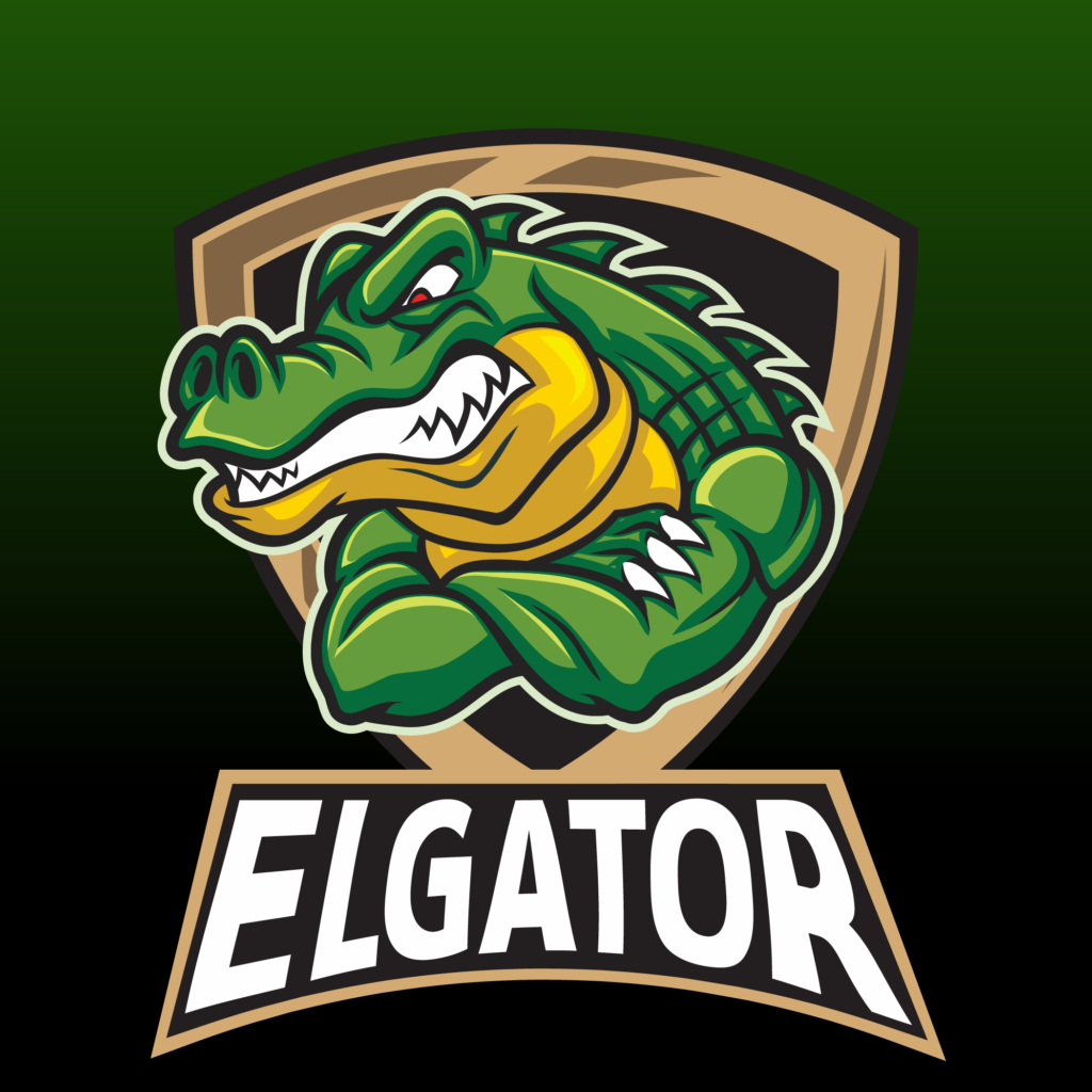 ElGator