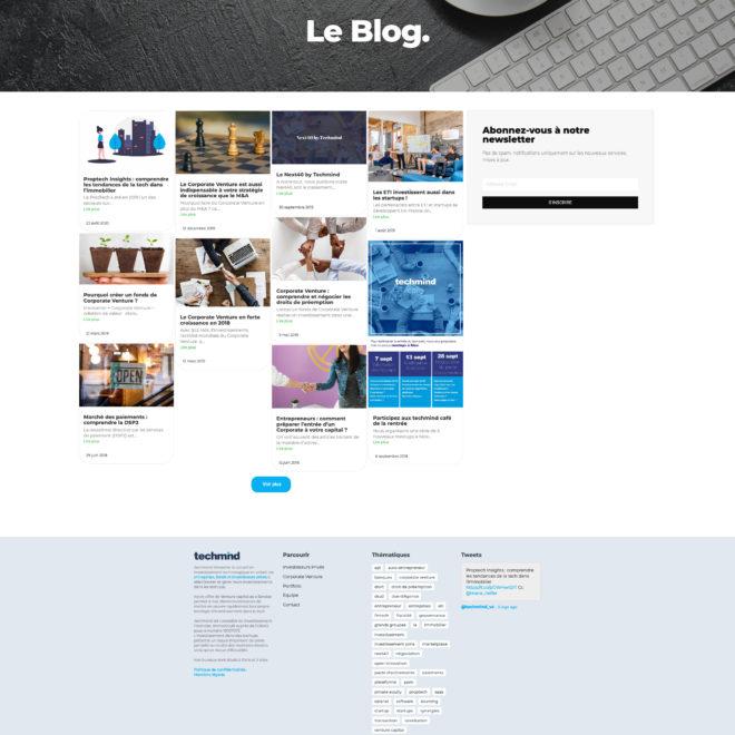Screenshot_2020-04-27 Blog - Techmind(1)